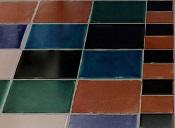 ceramiche-cerasarda-icottifattiamano