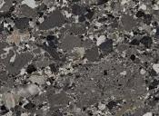 ceramiche-monocibec-chiaroscuro