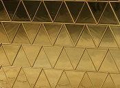ceramiche-petracers-triangolo