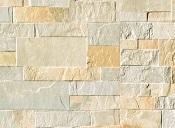 ceramiche-sicheniaprime-pavewall