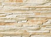 ceramiche-sichenia-pavewallhouse