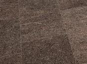 ceramiche-atlasconcorde-dolmenpro