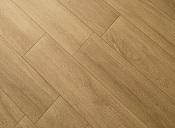 ceramiche-loveceramictiles-timber
