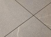 ceramiche-emilceramica-piase20
