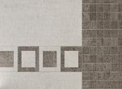 ceramiche-domceramiche-tweed