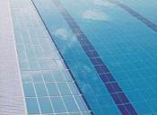 ceramiche-exagres-piscine