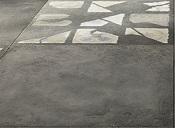 ceramiche-rondine-loft