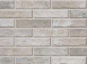 ceramiche-rondine-thewall