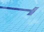 ceramiche-piscine-florim