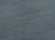 ceramiche-marcacorona-desygn