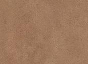 ceramiche-italgraniti-terre