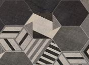 ceramiche-marcacorona-textile