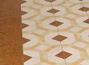 ceramiche-marcacorona-forme