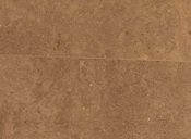 ceramiche-caesar-materica