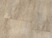 ceramiche-domceramiche-pietraluni