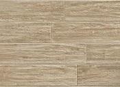 ceramiche-ragno-woodcomfort