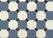 ceramiche-cesi-artdeco10x10ottagono