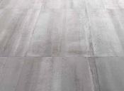 ceramiche-refin-overlay