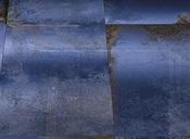 ceramiche-viva-narciso