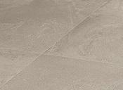 ceramiche-viva-tre