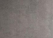 ceramiche-rak-aragonconcrete