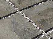 ceramiche-rak-bryce