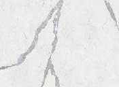 ceramiche-rak-calacattaextra