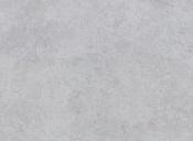 ceramiche-rak-osloconcrete