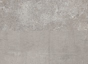 ceramiche-ergon-back2back