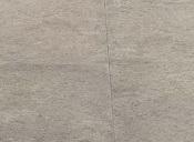 ceramiche-lafabbrica-agglomerate