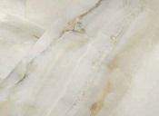ceramiche-ava-aesteticahegel