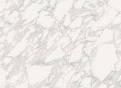 ceramiche-ava-arabesque