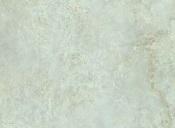 ceramiche-ava-kant