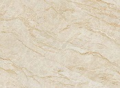 ceramiche-ava-taymahal