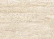 ceramiche-ava-travertinoclassico