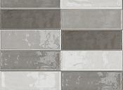 ceramiche-mac3-colors