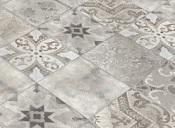 ceramiche-mac3-heritage