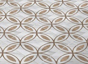 ceramiche-mac3-marble&wood