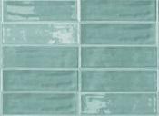 ceramiche-mac3-oceani