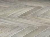 ceramiche-mac3-woodcraft