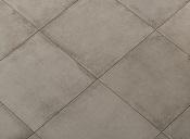 ceramiche-alfalux-ilcasale