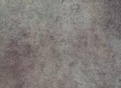 ceramiche-apavisa-stonetech