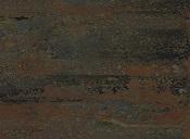 ceramiche-apavisa-rust