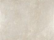 ceramiche-apavisa-ozone