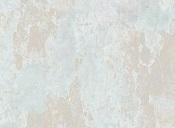 ceramiche-apavisa-anima