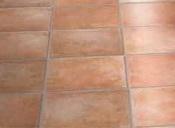 ceramiche-anticaceramicarubiera-anticheabbazie