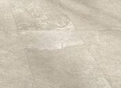 ceramiche-anticaceramicarubiera-ermetica