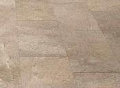ceramiche-anticaceramicarubiera-stonemix