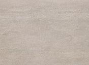 ceramiche-atlasconcorde-mark