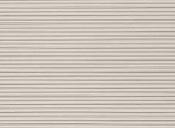 ceramiche-atlasconcorde-kone